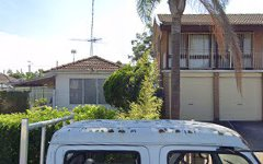19 Larra Street, Yennora NSW