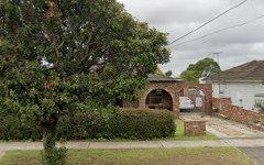 88 Rawson Road, Fairfield West NSW
