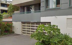 103/63a Barnstaple Road,, Russell Lea NSW