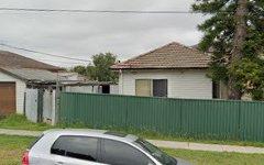 22 Morven Street, Old Guildford NSW