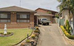 6 Cowan Place, Fairfield NSW