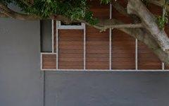 19 Mansfield Street, Rozelle NSW