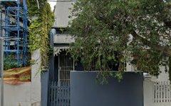 10 Cambridge Street, Rozelle NSW