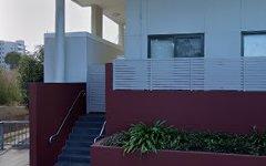 4 Nipper st, Homebush NSW