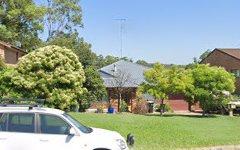 9 Greendale Road, Wallacia NSW