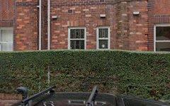 5/1 Longworth Avenue, Point Piper NSW