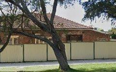 27 Howley Street, Rodd Point NSW