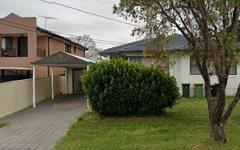 16A Parkham Street, Chester Hill NSW