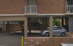 1/3 Hornsey Street, Rozelle NSW
