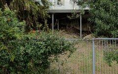 3B/5-11 Thornton Street, Darling Point NSW
