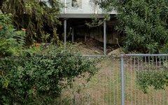 31/5 Thornton Street, Darling Point NSW
