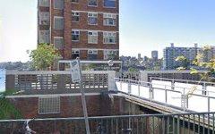 16/8 Billyard Avenue, Elizabeth Bay NSW