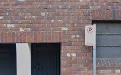 31/10B Challis Avenue, Potts Point NSW