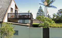 14 Northcote Street, Rose Bay NSW