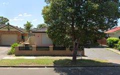 15 Prairie Vale Road, Bossley Park NSW