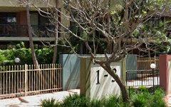 105/1-3 Beresford Road, Strathfield NSW