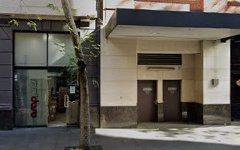 28/365 Kent Street, Sydney NSW