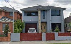26 Brixton Road, Lidcombe NSW