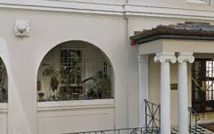 12/12 Onslow Avenue, Elizabeth Bay NSW