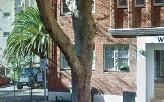 30/6A Greenknowe Avenue, Elizabeth Bay NSW