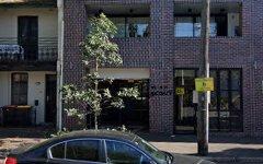 303/95-97a Bourke Street, Woolloomooloo NSW
