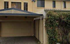 1 Treloar Crescent, Chester+Hill NSW