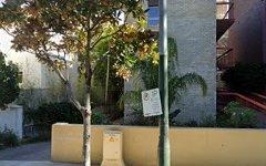 53/92 Elizabeth Bay Road, Elizabeth Bay NSW