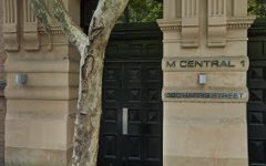 110/320 Harris Street, Pyrmont, Pyrmont NSW