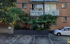 13/20-24 Sheehy Street, Glebe NSW