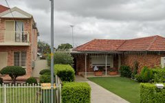 37 Rosina Street, Kangaroo Point NSW