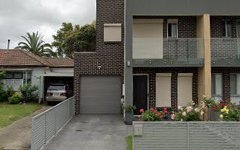 10a Rosina Street, Fairfield West NSW