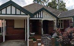 19 Eurella Street, Burwood NSW