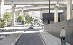 31/51 Cnr Sussex Druitt Street, Sydney NSW