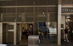 306/209 Castlereagh Street, Sydney NSW