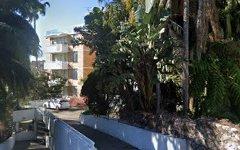 8/4 Greenoaks Avenue, Darling Point NSW