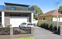 4B Boundary Road, Chester Hill NSW