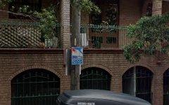 1/1-5 Rosebank Avenue, Darlinghurst NSW