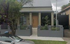 79 James Street, Leichhardt NSW