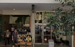 502/144-150 Liverpool Street, Darlinghurst NSW