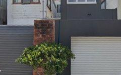 98 Womerah Avenue, Darlinghurst NSW