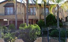 9 Woodward Avenue, Strathfield NSW