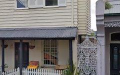 22 South Street, Edgecliff NSW