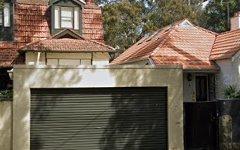 4 Walker Avenue, Edgecliff NSW