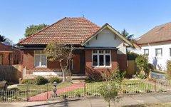11 Yasmar Avenue, Haberfield NSW