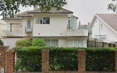 71 Woodside Avenue, Strathfield NSW