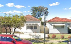 59 Hector Street, Sefton NSW
