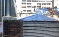 444 Wattle Street, Ultimo NSW