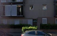 8/146 Boundary Street, Paddington NSW