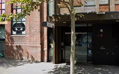178 Thomas Street, Haymarket NSW
