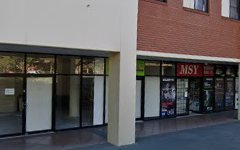 46/558 Jones Street, Ultimo NSW
